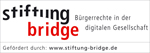 Stiftung Bridge